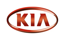 Logo von Automobile DS KIA MOTORS